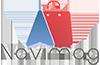 NaviMag